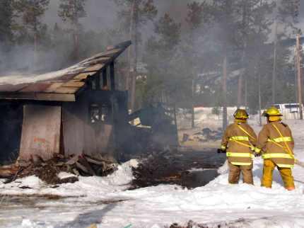 2010-firefighter-training