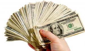 1k-cash