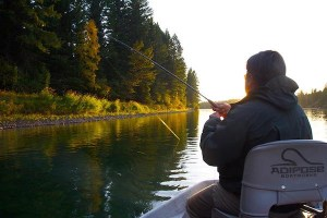 fly_fishing_the_flathead_river_900