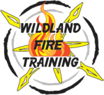 Wildland Fire Training Logo