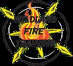Wildland Fire Training Logo